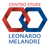 Centro Studi Roberto Melandri