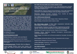 seminario adriatico-ionico  definitivo_Pagina_2